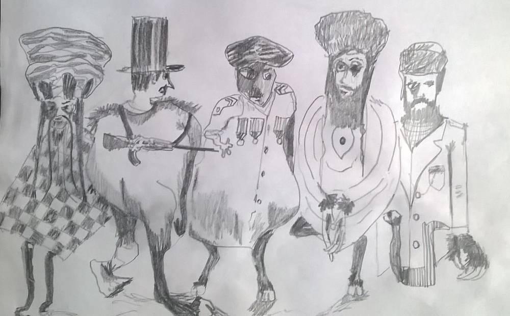 warcouncil
