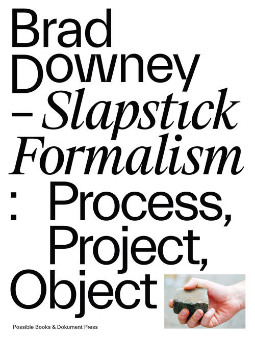 180709-slapstickformalism-cover